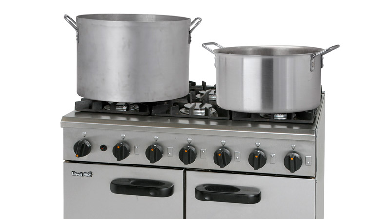 Kitchen Equipment Hire  Butterflies  Catering equipment, linen ...