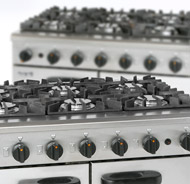 Kitchen equipment hire